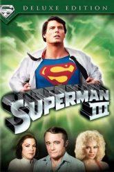 Superman-III-266×378-1