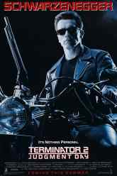Terminator-2-Judgment-Day