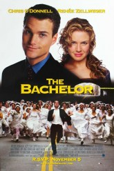 The-Bachelor-1999-เดอะ-แบชเชอเลอร์-ผู้ชายหัวใจเวอร์จิ้น