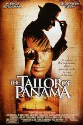 The-Tailor-of-Panama-2001