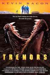 Tremors-1990-ทูตนรกล้านปี-1