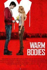 Warm-Bodies-267×378-1