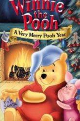 Winnie-the-Pooh-A-Very-Merry-Pooh-Year-วินนี่เดอะพูห์-ตอน-สวัสดีปีพูห์
