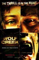 Wolf-Creek-2005-หุบเขาสยองหวีดมรณะ-e1572497704991