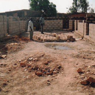 Solifaso-construction 05-début-2011