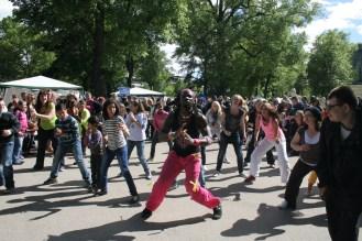 2012-05-06_Festivaldesrues-Colmar-004