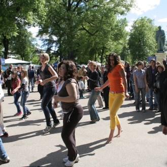 2012-05-06_Festivaldesrues-Colmar-022