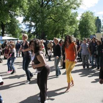 2012-05-06_Festivaldesrues-Colmar-023