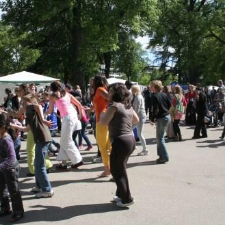 2012-05-06_Festivaldesrues-Colmar-028