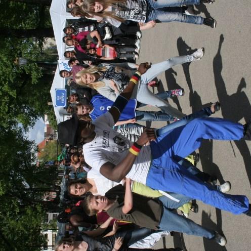 2012-05-06_Festivaldesrues-Colmar-042