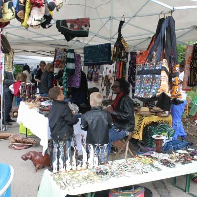 2012-05-06_Festivaldesrues-Colmar-134