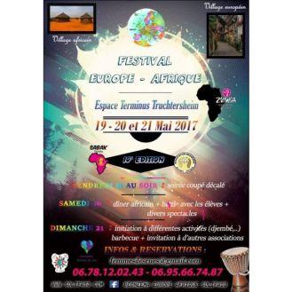 festival-europe-afrique-a-truchtersheim