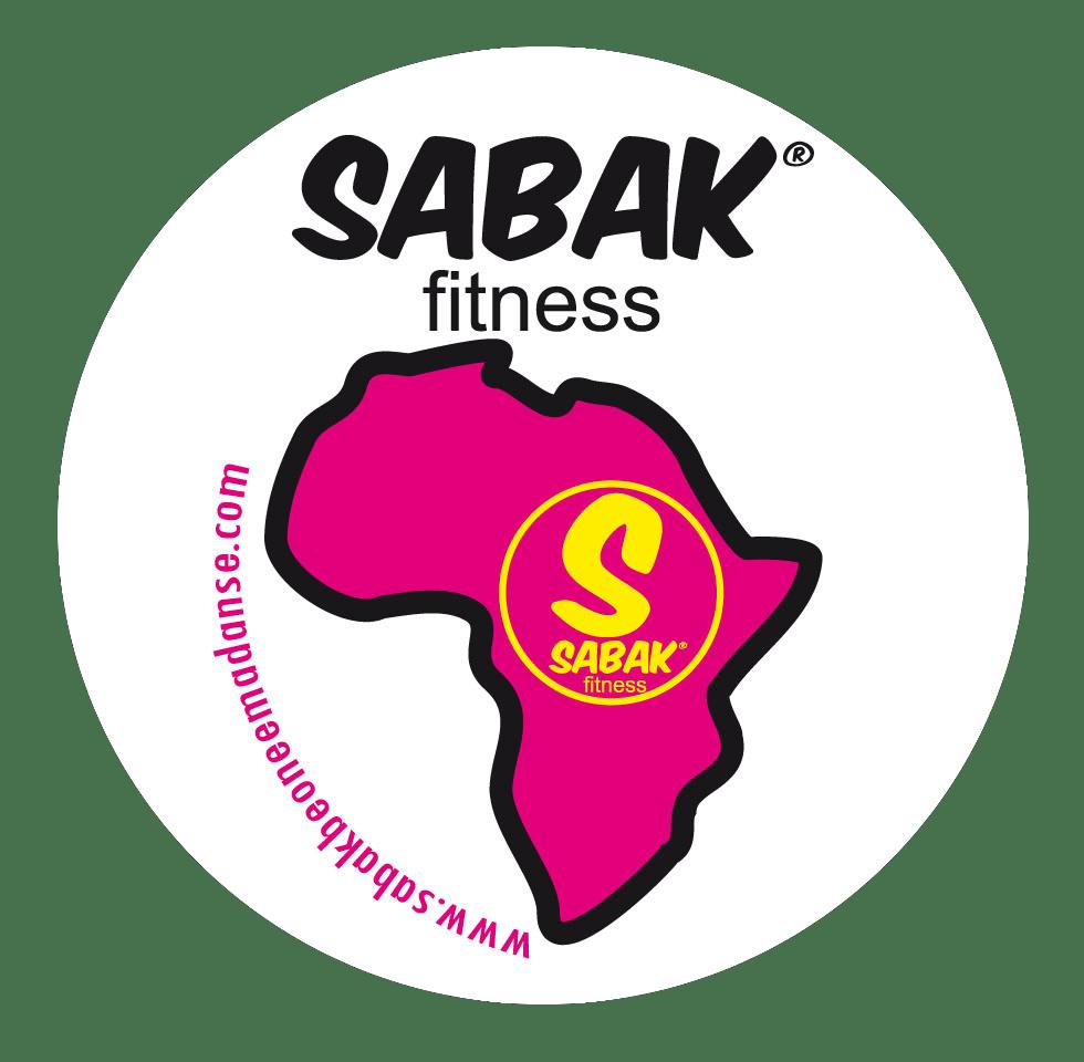 Sabak