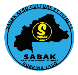 Sabak afroculture et fitness