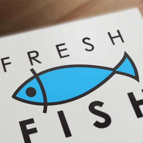 portafolio_logo_fish