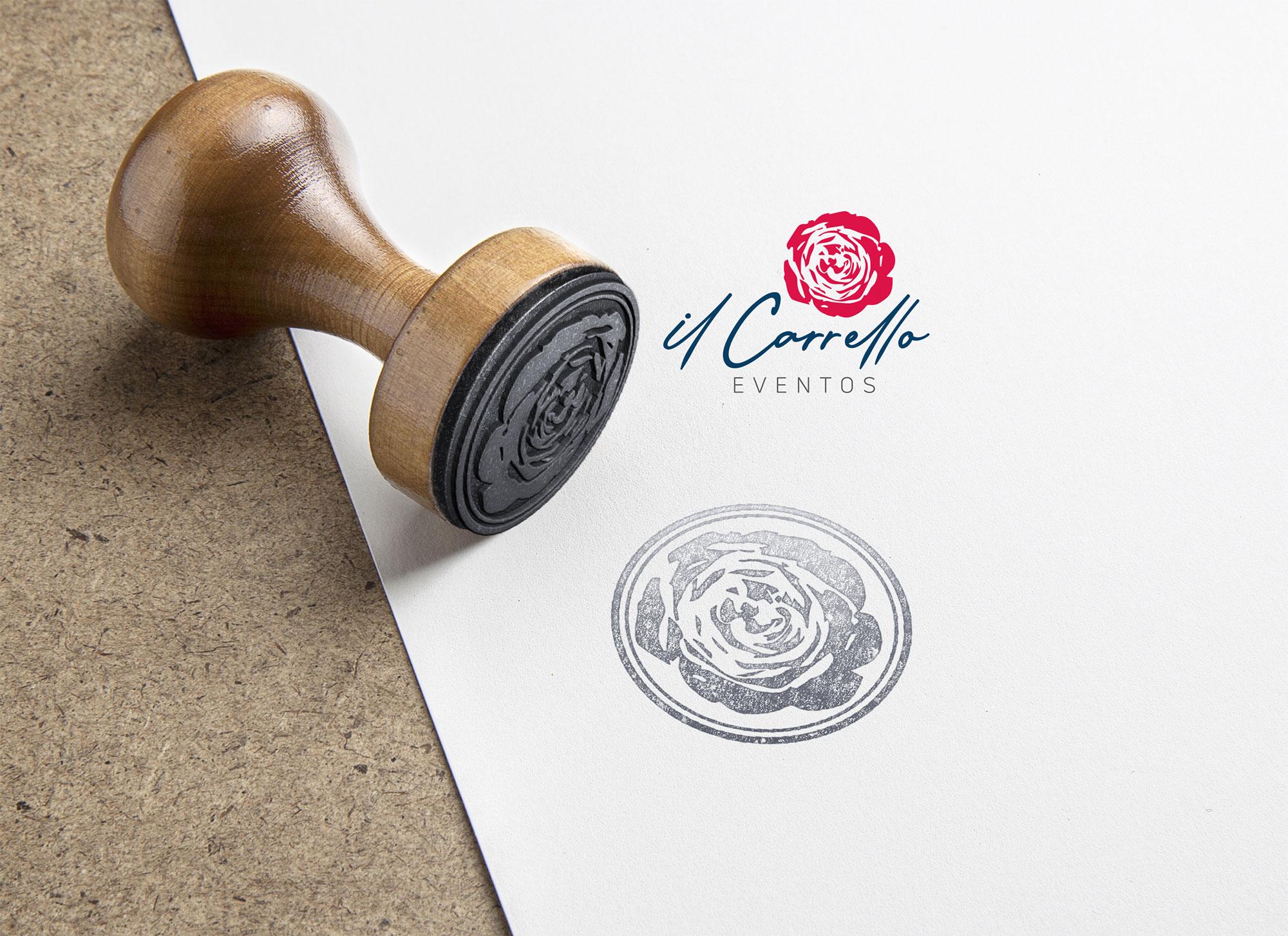 MOCKUP-IL-CARRELLO
