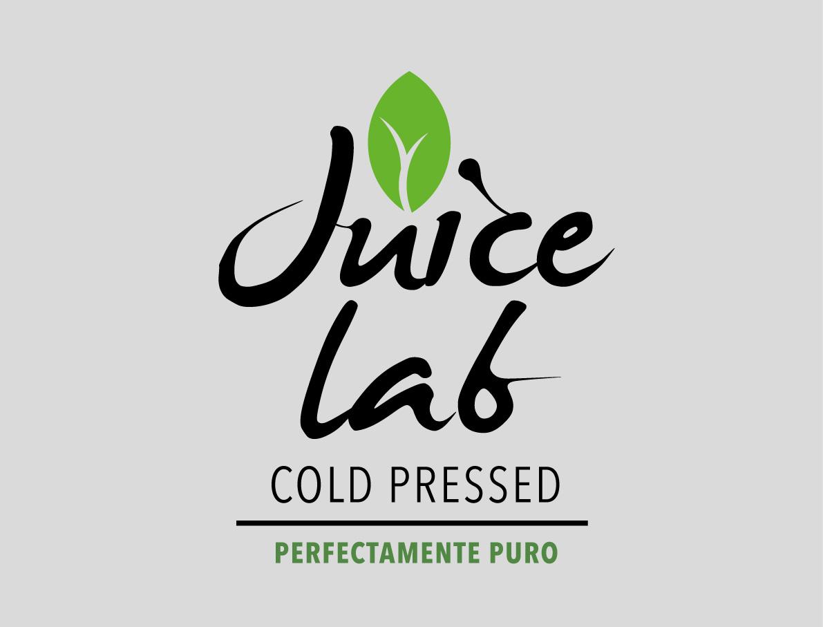 PROCESO-MARCA-JUICE-LAB2