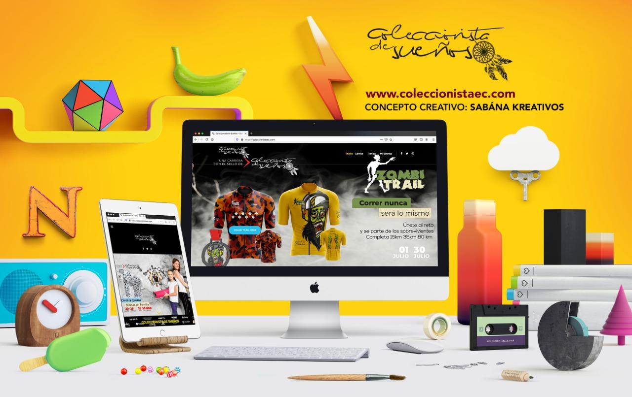 coleccionista-web