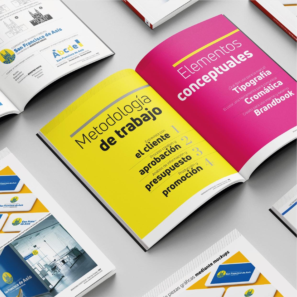 brandingPortfolio2