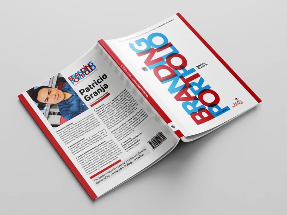brandingPortfolio6