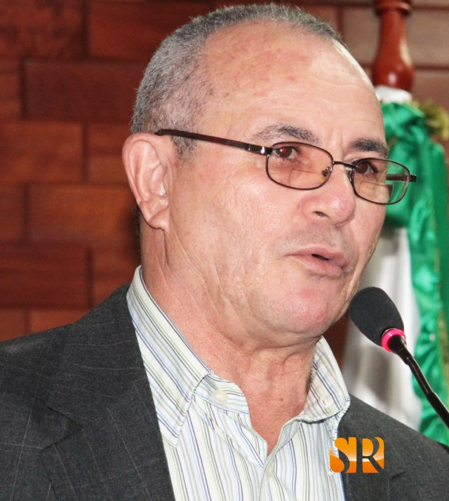 Pedro Carreras Aguilera