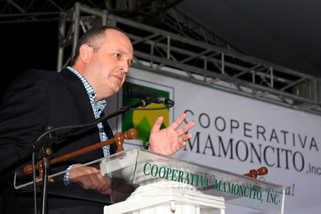 expo_montana_2015_alfredo_dorrejo_mamoncito_2
