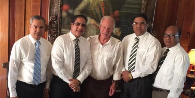 diputados_guatemala_enero_2016_2_fe