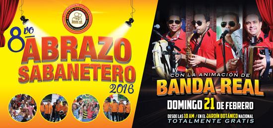 8_abrazo_sabanetero_2016_2