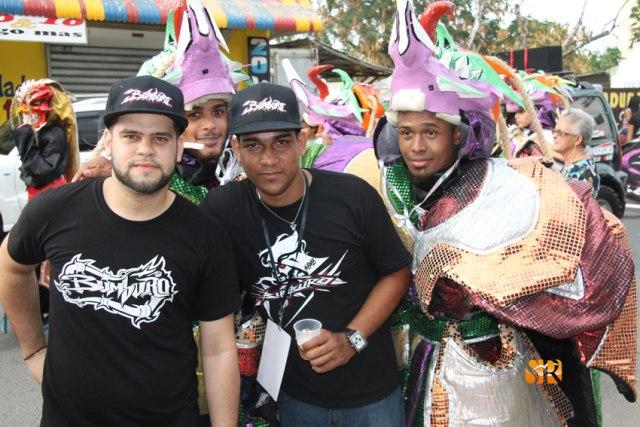 carnaval_sabanetero_2016_desfile_3