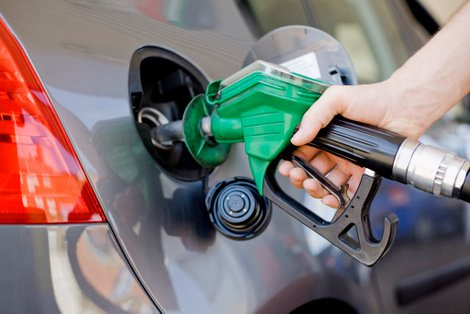 Resultado de imagen para Aumentan RD$2.50 a la gasolina regular y RD$1.90 a la Premium