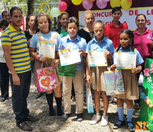 Las_Caobas_Concurso_Lectura_2016_8
