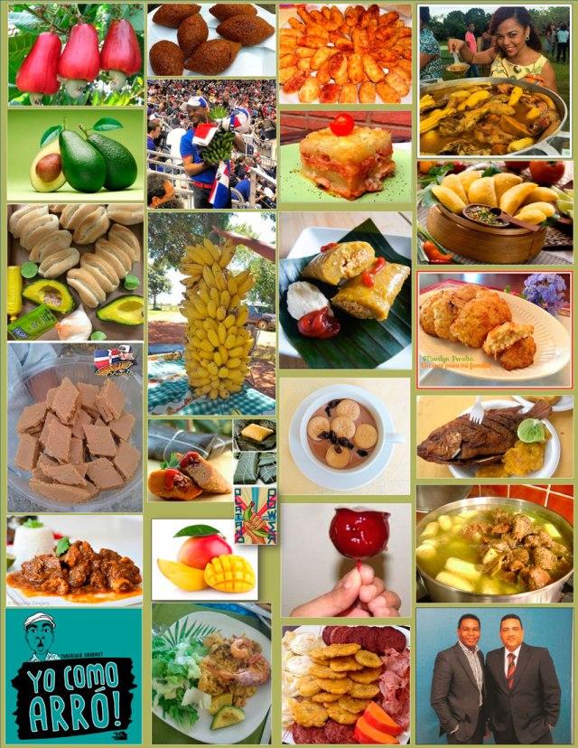 alimentos_gourmet_fe