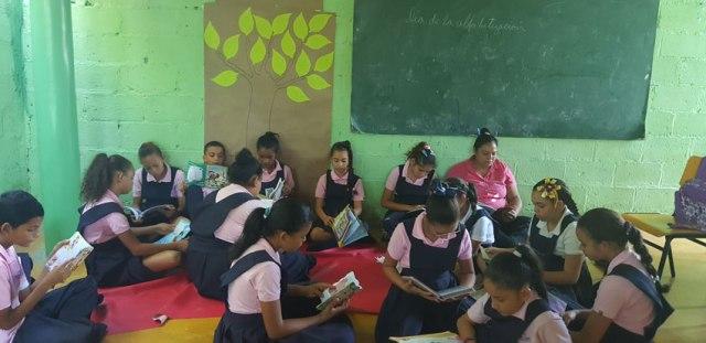 colegio_francisco_bueno_zapata_lectura_2016_3