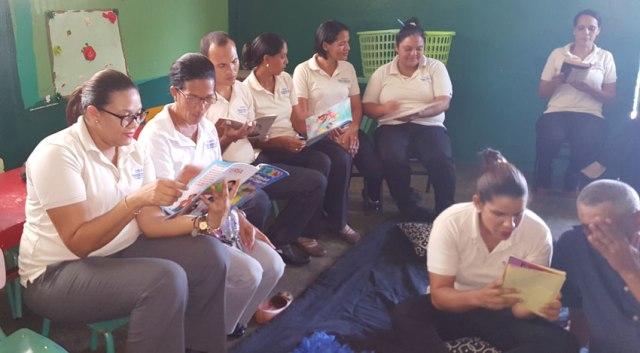 colegio_francisco_bueno_zapata_lectura_2016_5