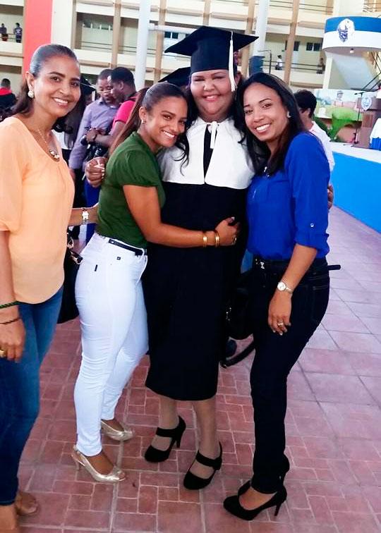 heidy_ramona_mercado_ramos_amigas_2016_3