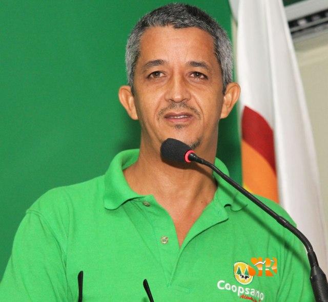 Félix Tejada