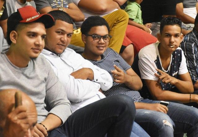 abasaro_2016_semifinal_juego_4_publico_4