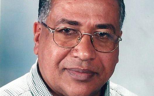 Hipólito Núñez Velásquez