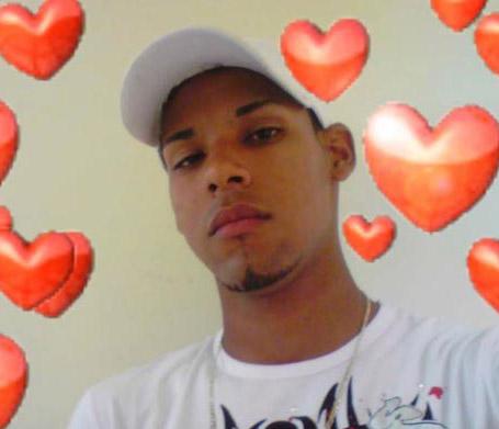Muere en accidente de motocicleta Ariel Cepeda