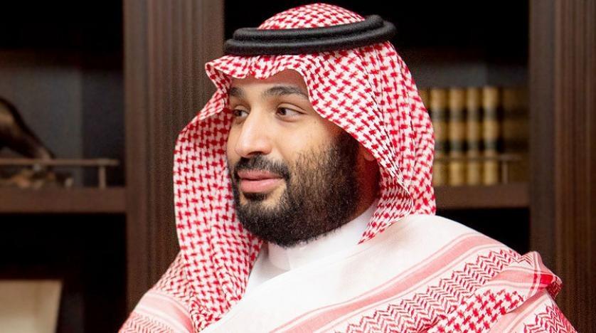 ولي العهد السعودي: سنواصل دعمنا للشعب اليمني لحماية استقلاله وسيادته