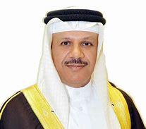 امين عام مجلس التعاون الخليجي يدين استهدف مطار أبها الدولي من قبل ميليشيا الحوثي