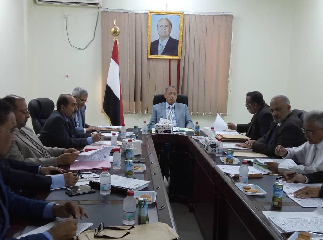 مجلس القضاء الأعلى: حكم الحوثيين بإعدام 30 مواطناً بصنعاء غير قانوني