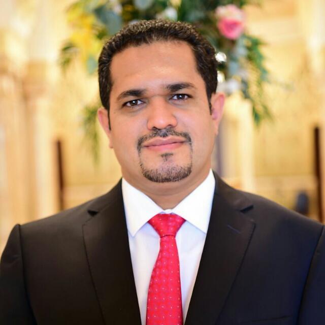 وزير حقوق الإنسان : تنفيذ المرجعيات الاساسية الثلاث كفيلة بعودة الاستقرار لليمن