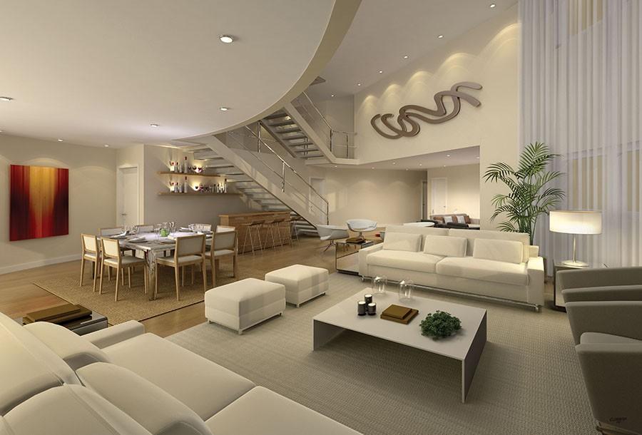 Sabbahi  Construtora e Incorporadora  Orange Residence