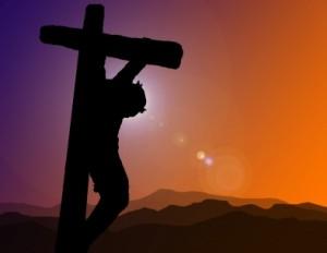 The Complete Savior