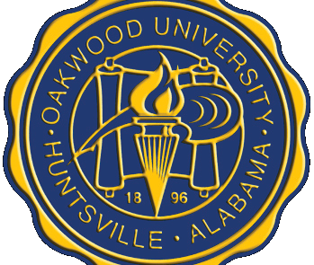 Oakwood_University_logo-349×295