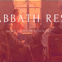 "Sabbath and the ""Least of These"""