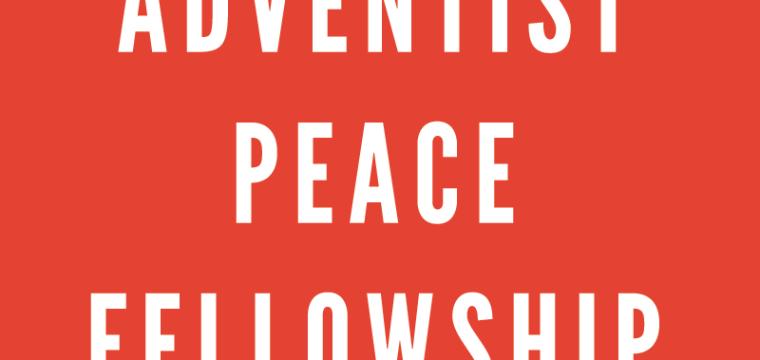 adventistpeace