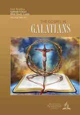 sabbathschoollesson
