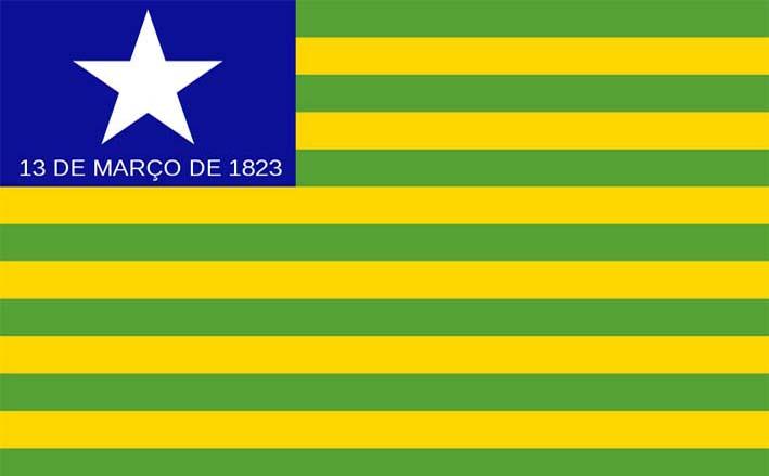 a5fab64a56 Descubra 20 curiosidades muito interessantes sobre o estado do Piauí